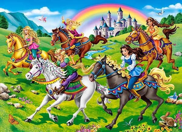 princess-horse-ride