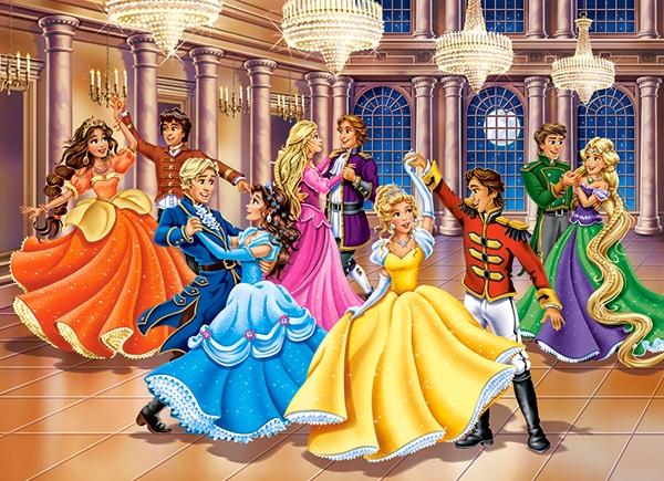 princess-ball