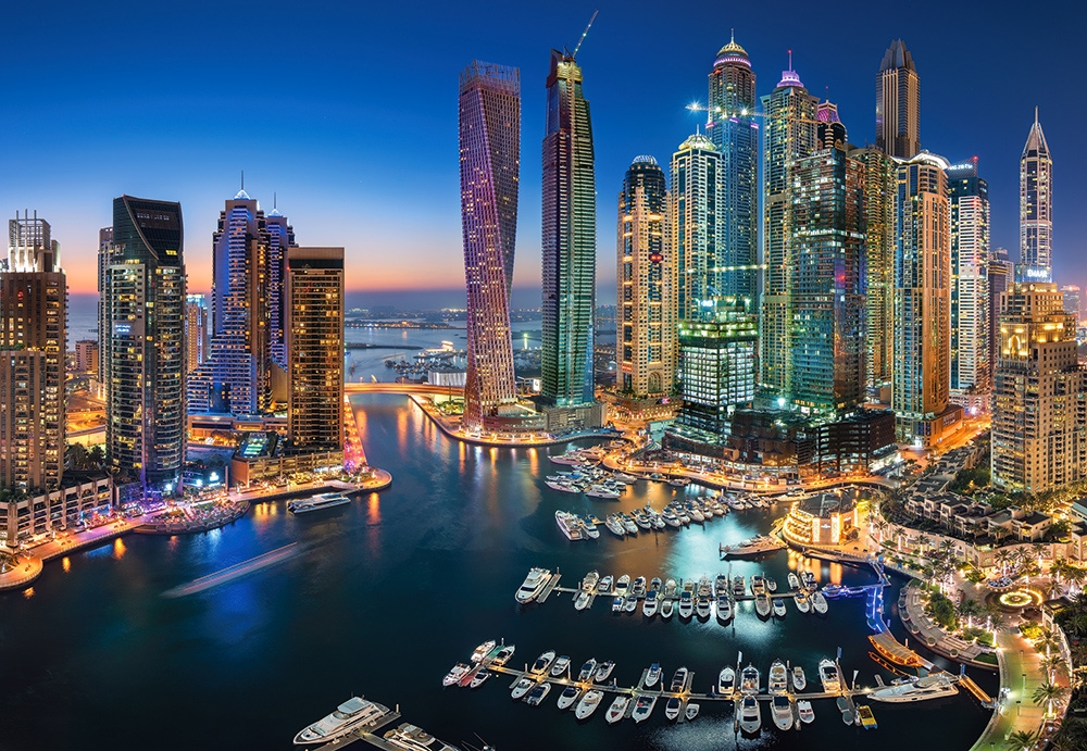 skyscrapers-of-dubai