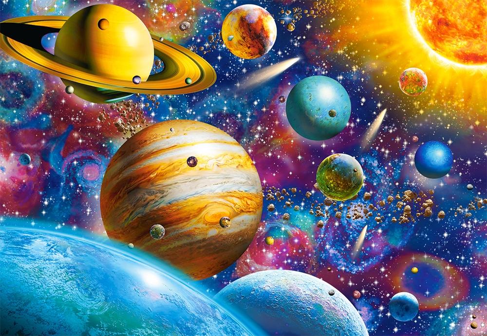 solar-system-odyssey