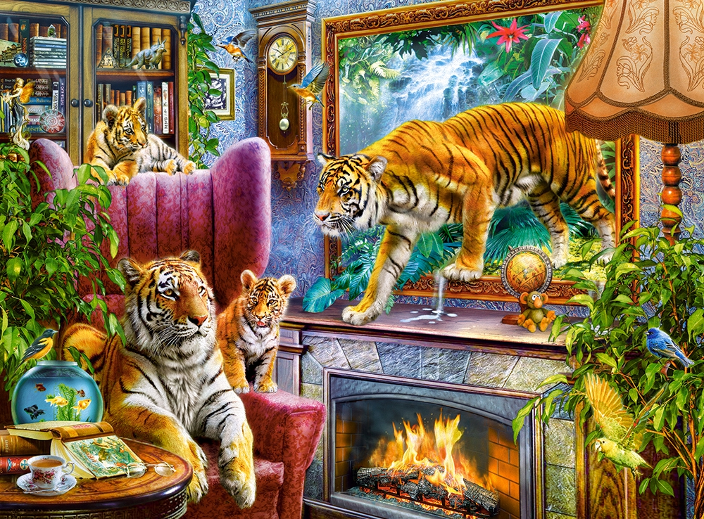 tigers-coming-to-life