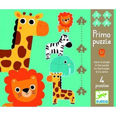 4-puzzles-dans-la-jungle