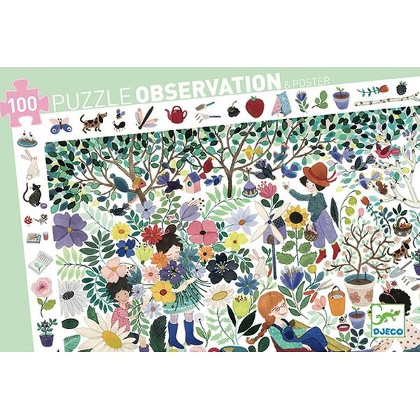 puzzle-observation-1000-fleurs