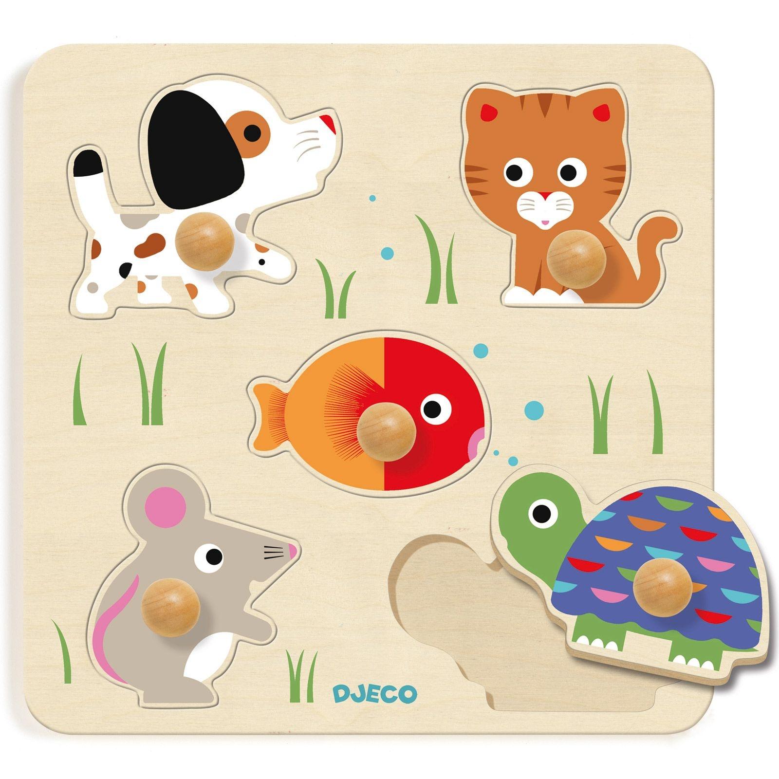 puzzle-en-bois-bulle-et-compagnie