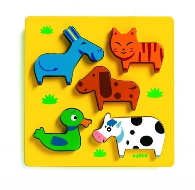 puzzle-en-bois-vachemenbien