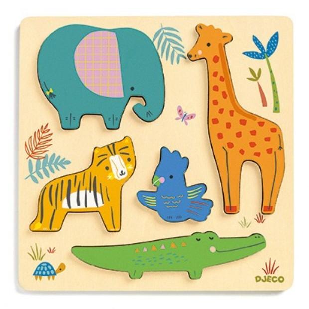 puzzle-en-bois-woodyjungle
