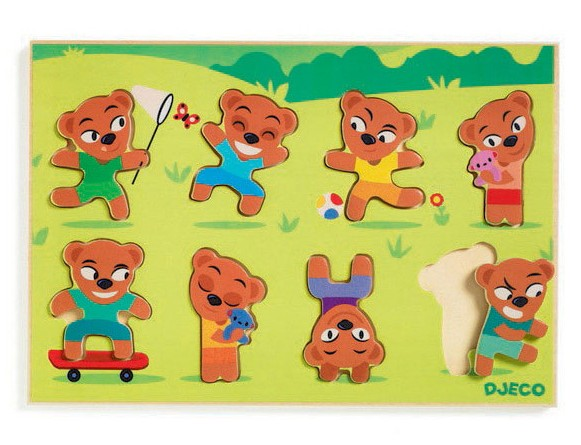puzzle-en-bois-teddymatch