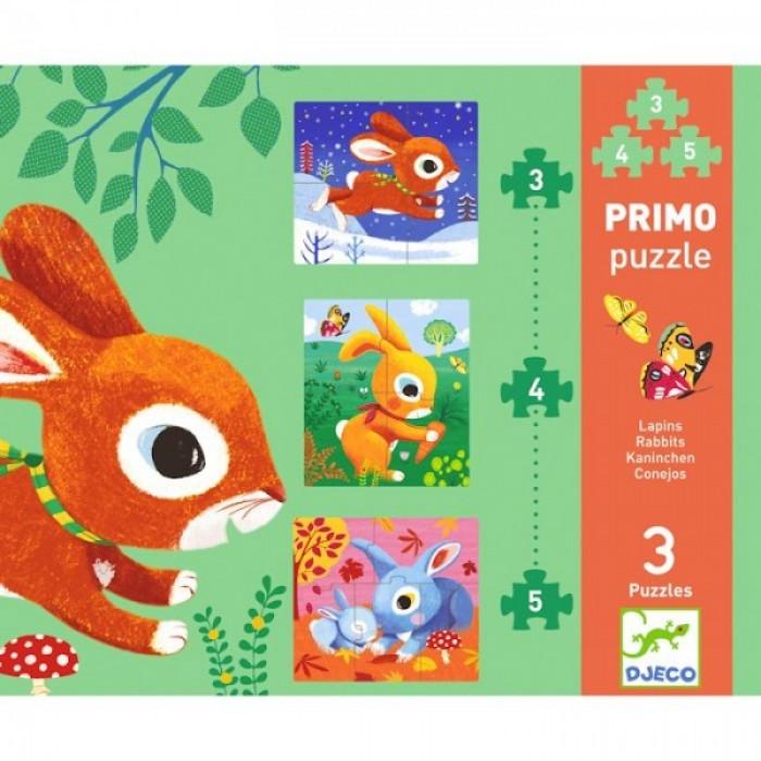 3-puzzles-evolutifs-lapins