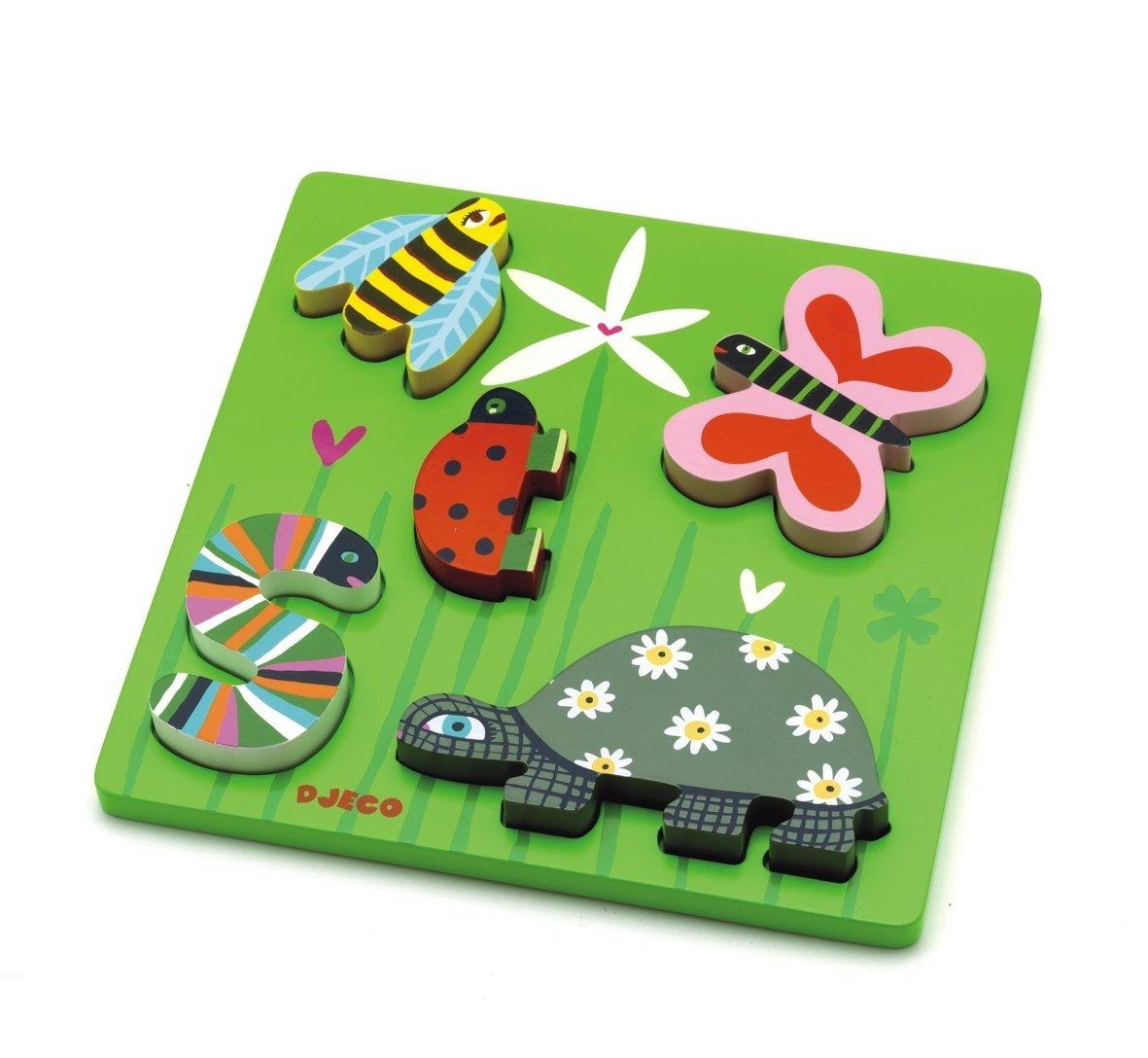 puzzle-en-bois-kimi