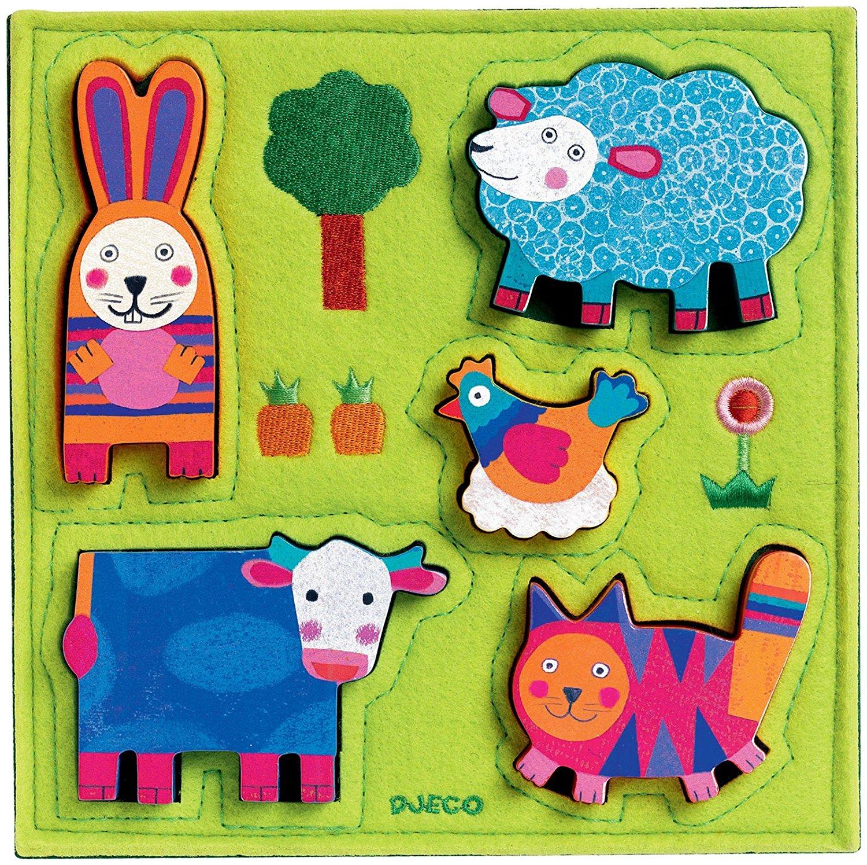 puzzle-en-bois-nouki