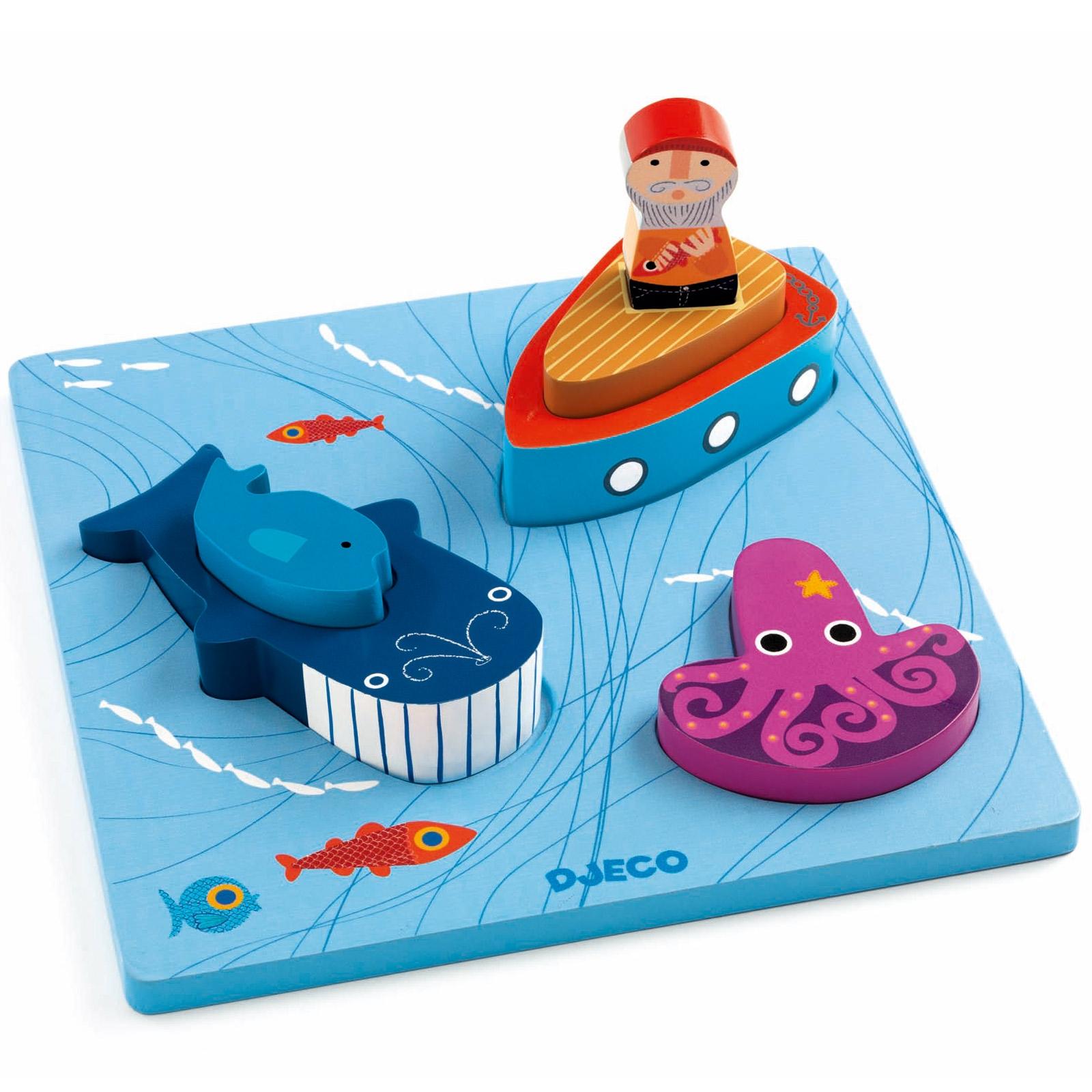 puzzle-en-bois-1-2-3-moby