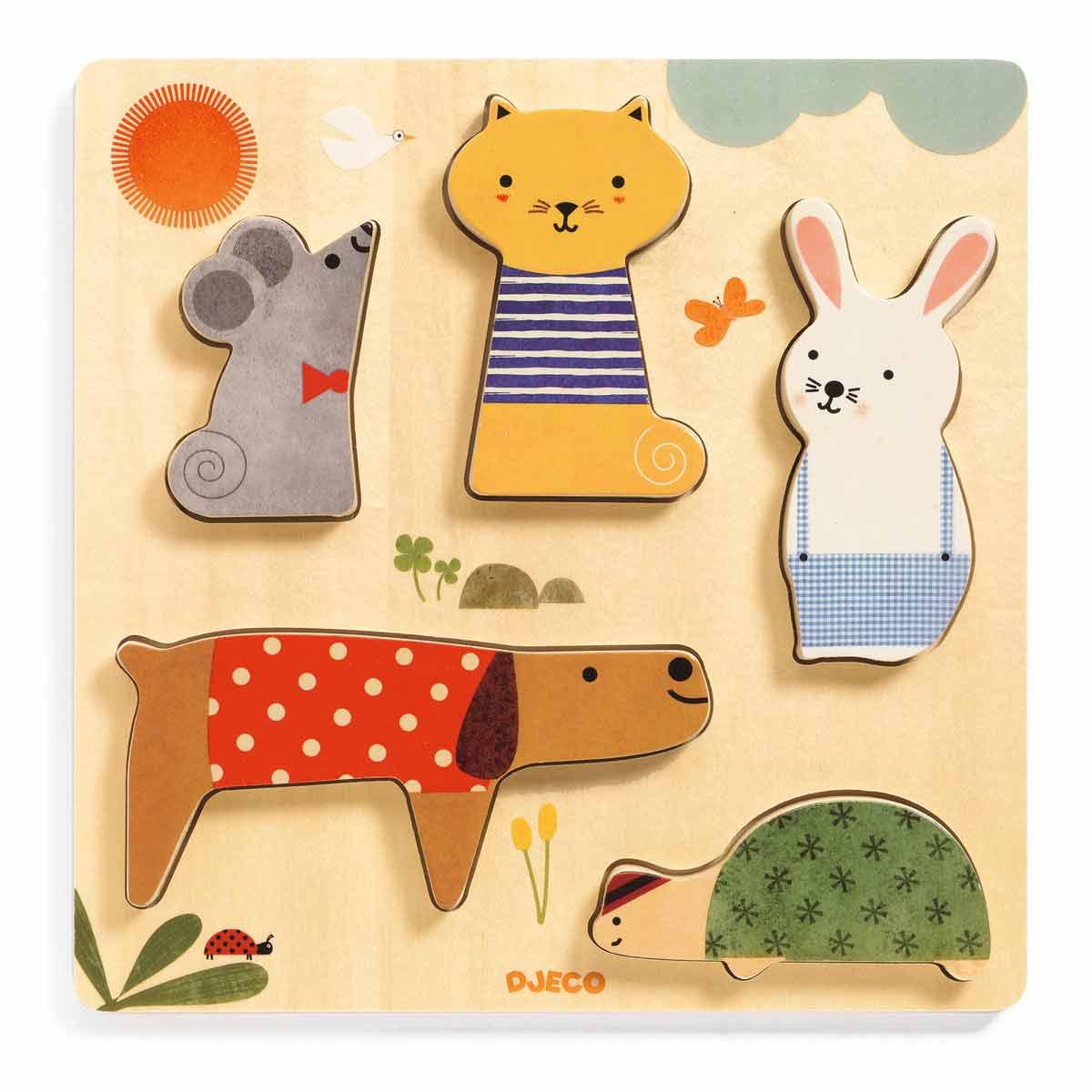 puzzle-en-bois-woodypets