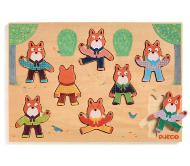 puzzle-en-bois-foxymatch
