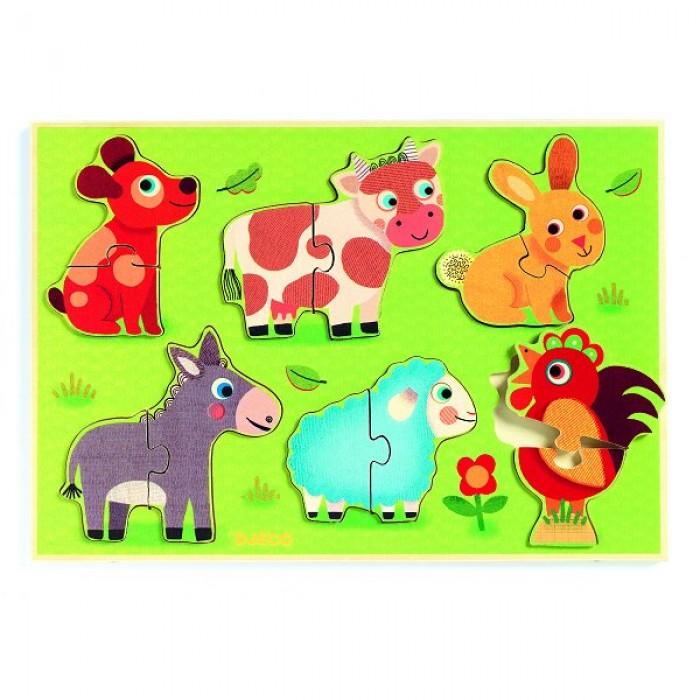 puzzle-en-bois-coucou-cow