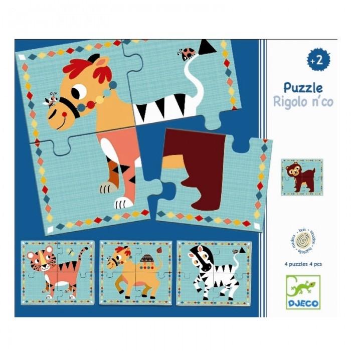 4-puzzles-en-bois-rigolo-n-co
