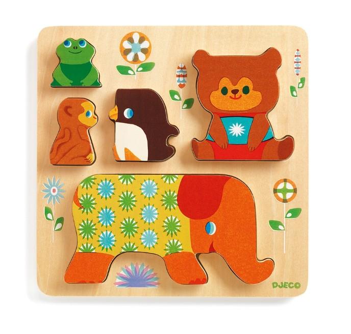 puzzle-en-bois-woodypile, 14.95 EUR @ go