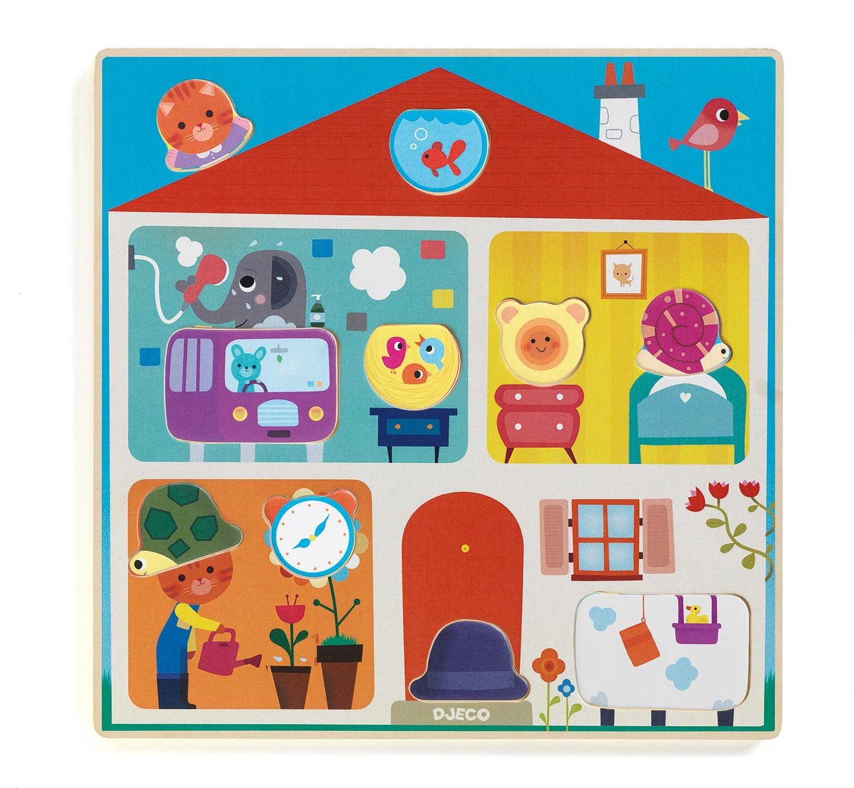 puzzle-en-bois-swapy
