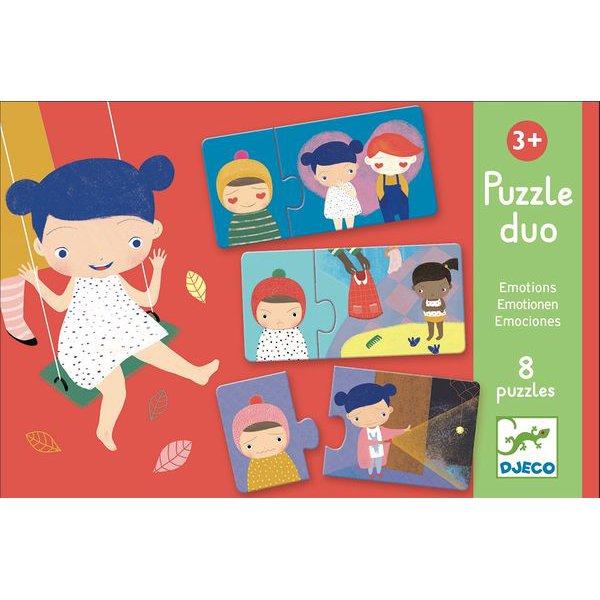 8-puzzles-duo