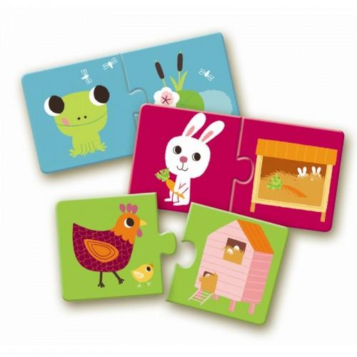 10-puzzles-duo-animaux-habitat