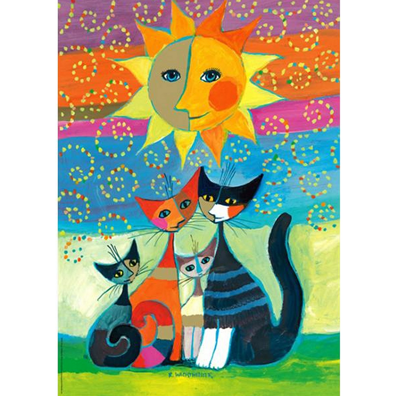 rosina-wachtmeister-le-soleil