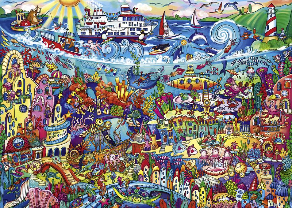 rita-berman-magic-sea