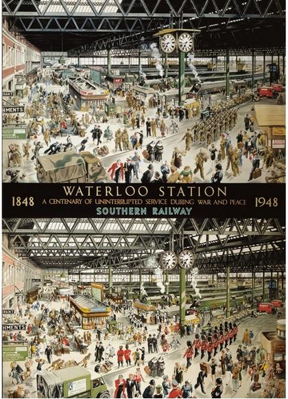 100-ans-de-la-gare-de-waterloo-1848-1948