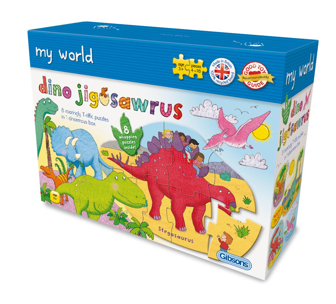 8-puzzles-dino-jigosawrus