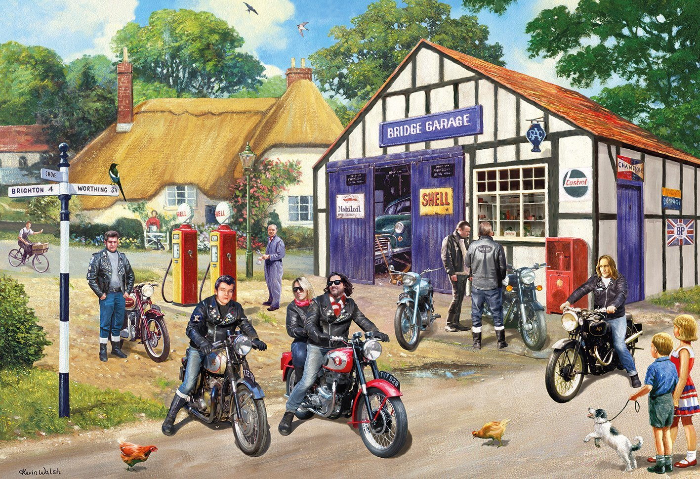 2-puzzles-mods-and-rockers