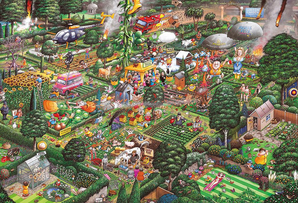 mike-jupp-i-love-gardening