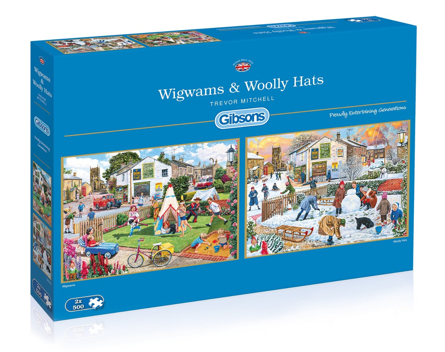 2-puzzles-trevor-mitchell-wigwams-and-woolly-hats