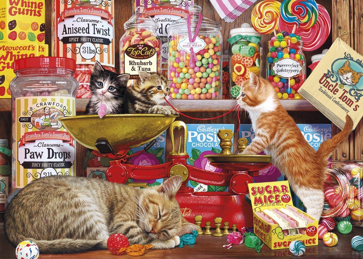 paw-drops-sugar-mice