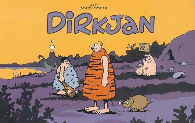 dirk-jan-prehistoire