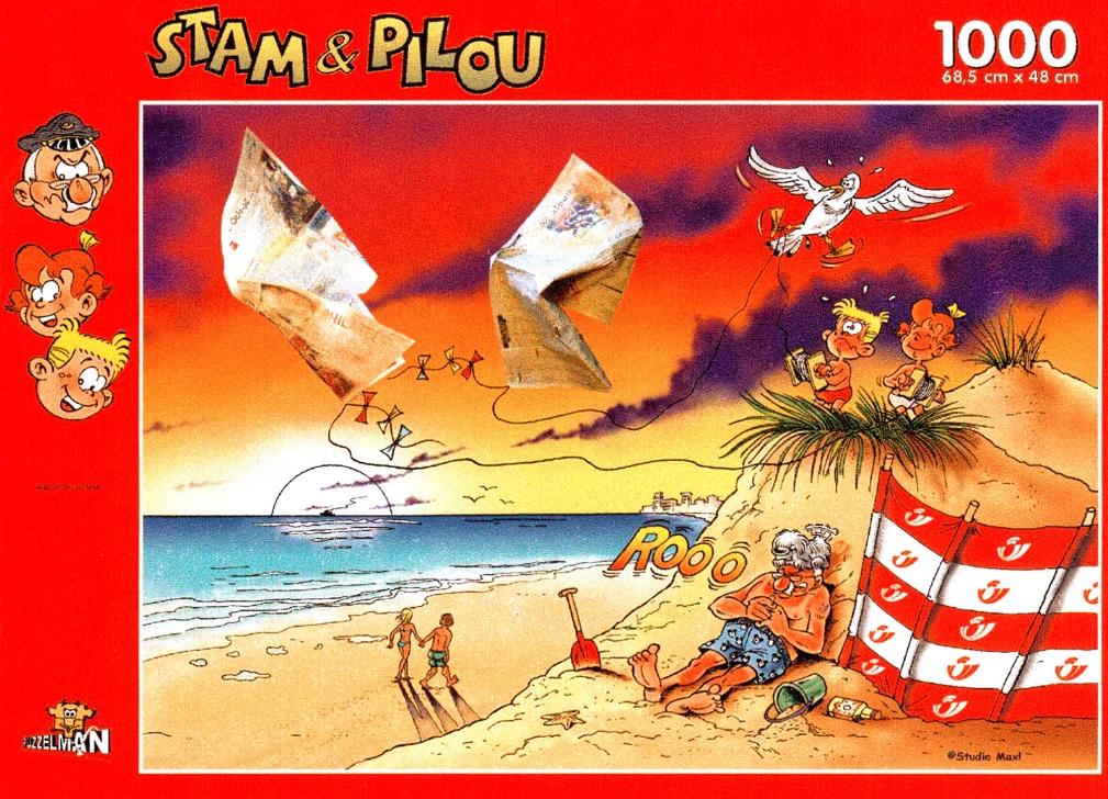 stam-pilou-la-plage