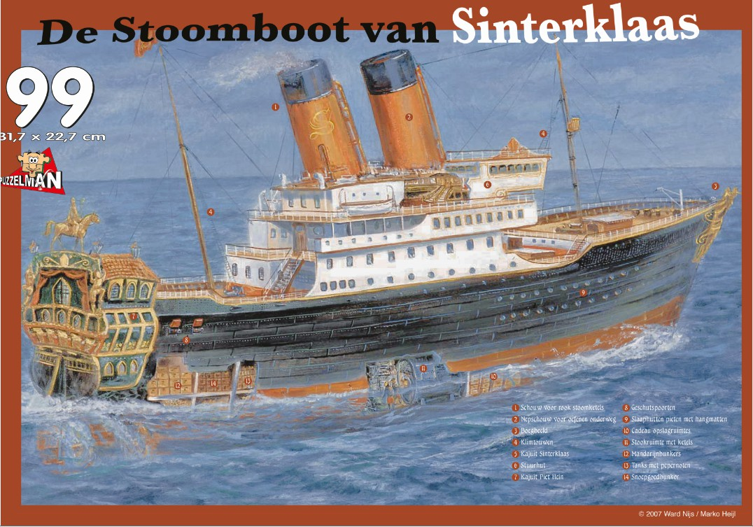le-bateau-a-vapeur