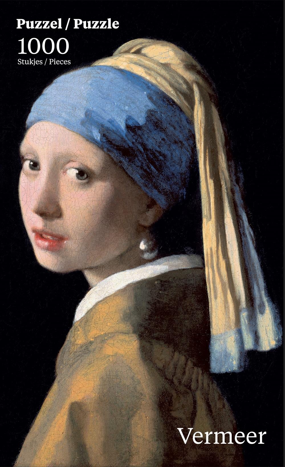 vermeer-johannes-la-jeune-fille-a-la-perle