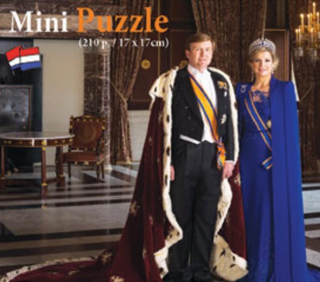 couple-royal-willem-alexander-et-maxima-des-pays-bas