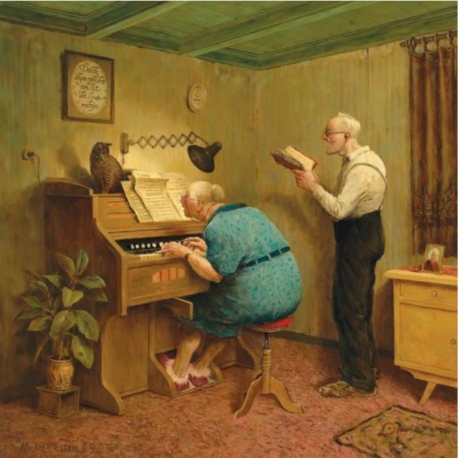 van-dokkum-marius-les-vieux-chantent