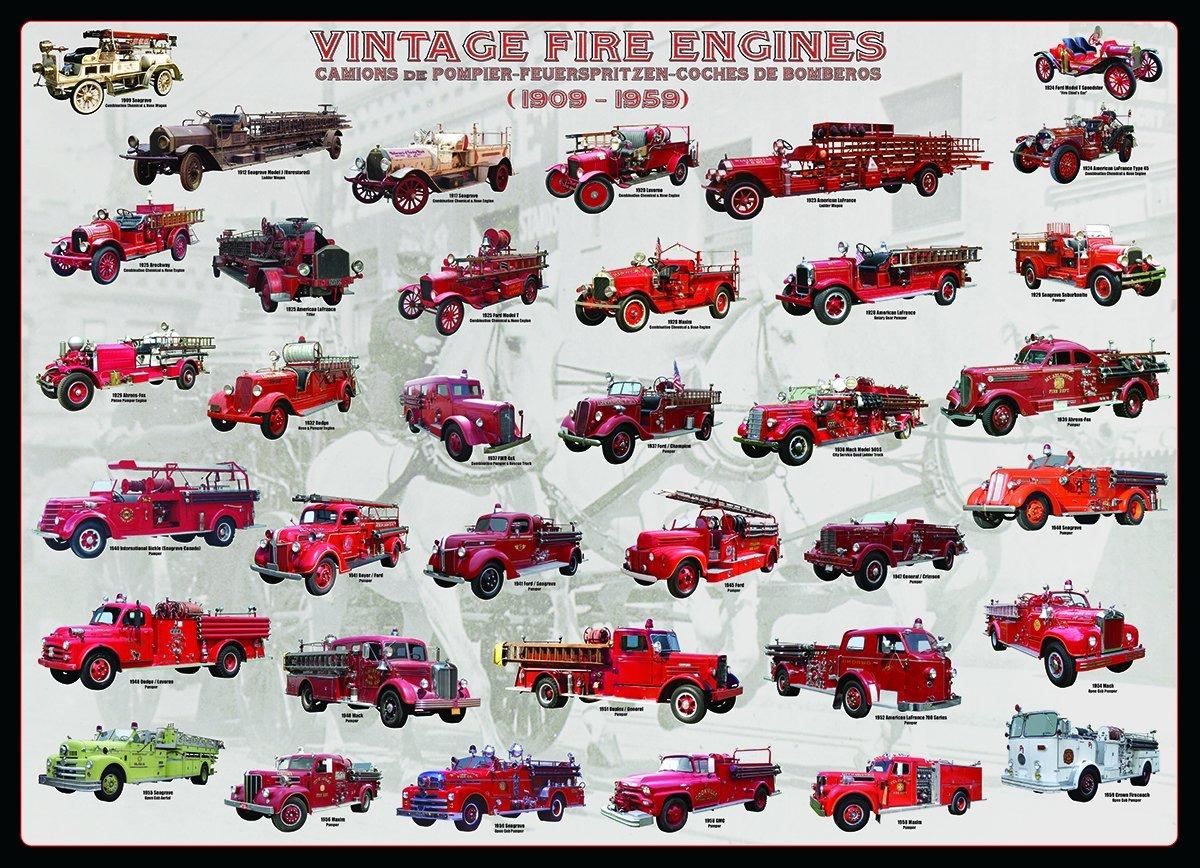 camions-de-pompier-vintage-1909-1959-