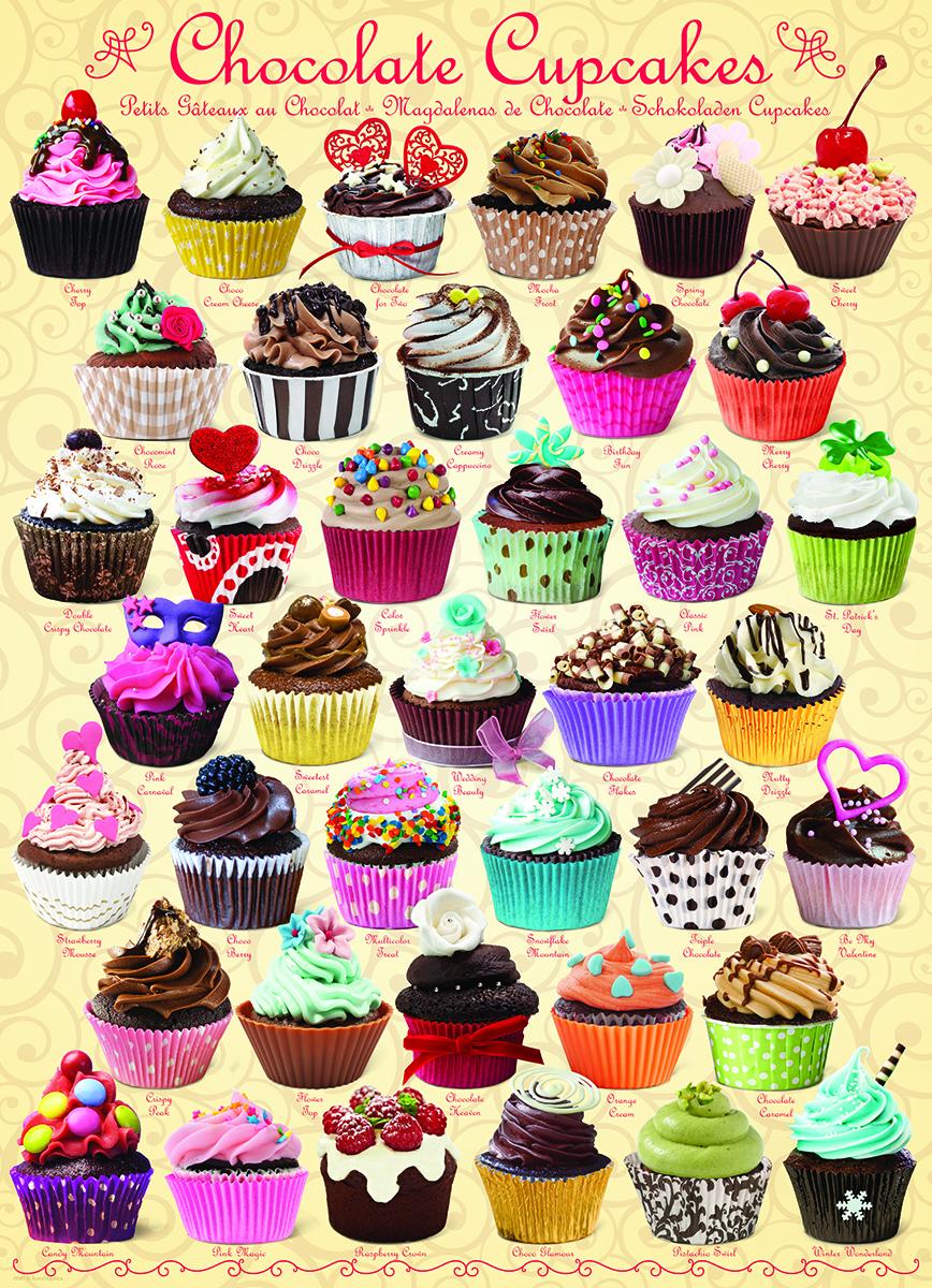 cupcakes-au-chocolat