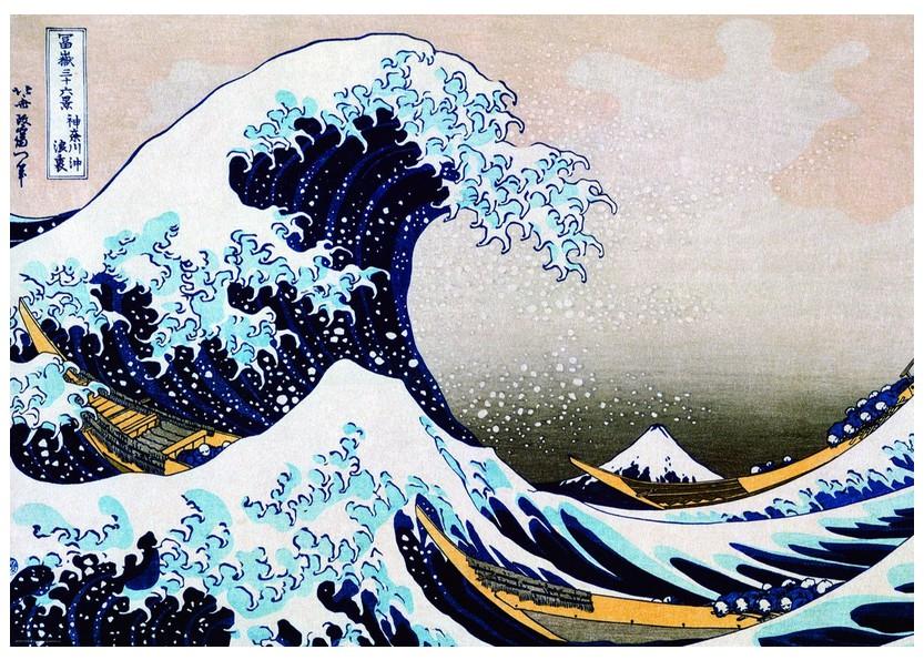 katsushika-hokusai-super-vague-a-kanagawa