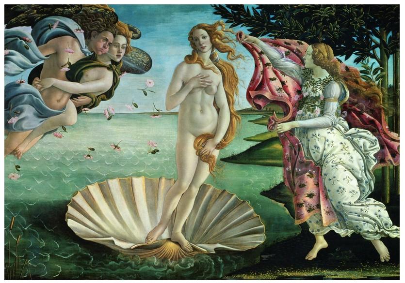 botticelli-la-naissance-de-venus