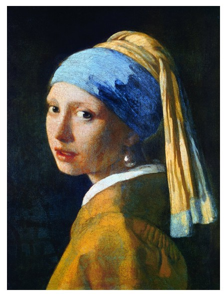 vermeer-johannes-la-jeune-fille-a-la-perle-1665