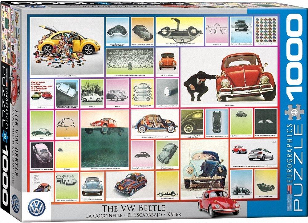 vw-beetle-la-coccinelle