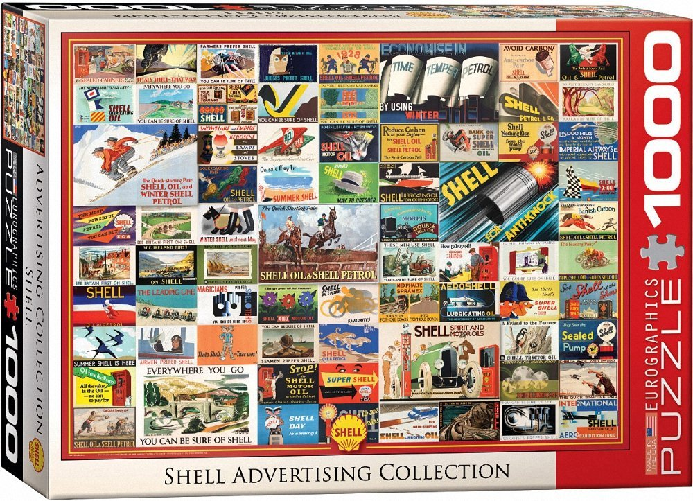 collage-shell-advertising-collection