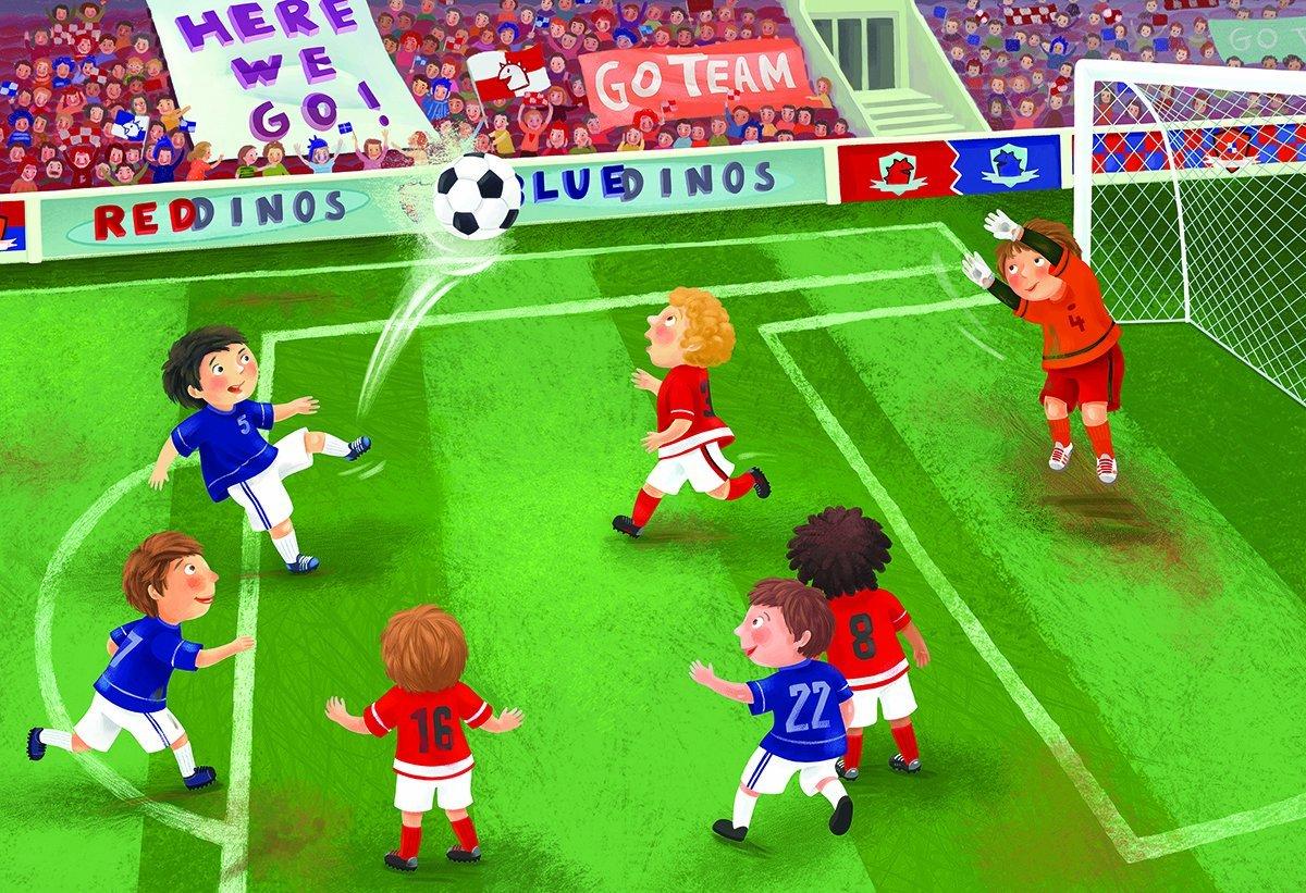junior-league-soccer
