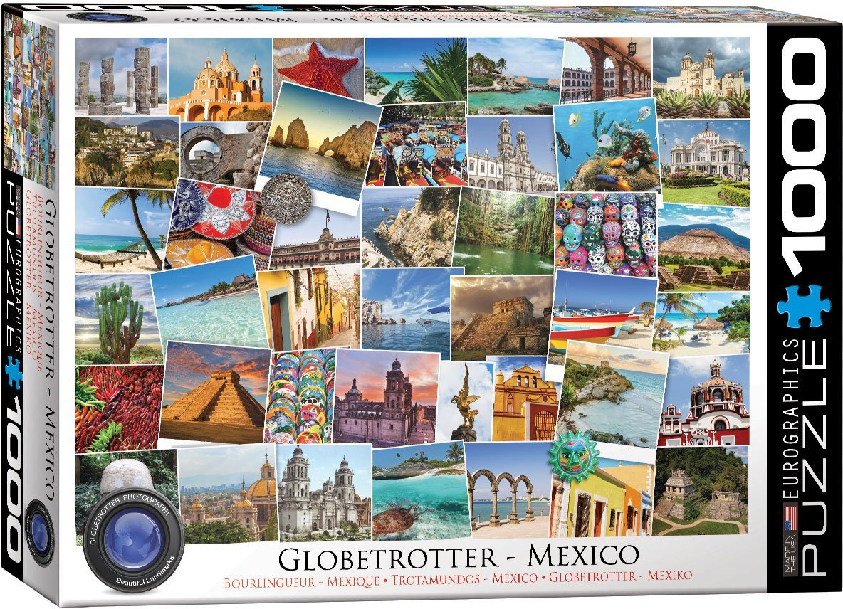 globetrotter-mexico