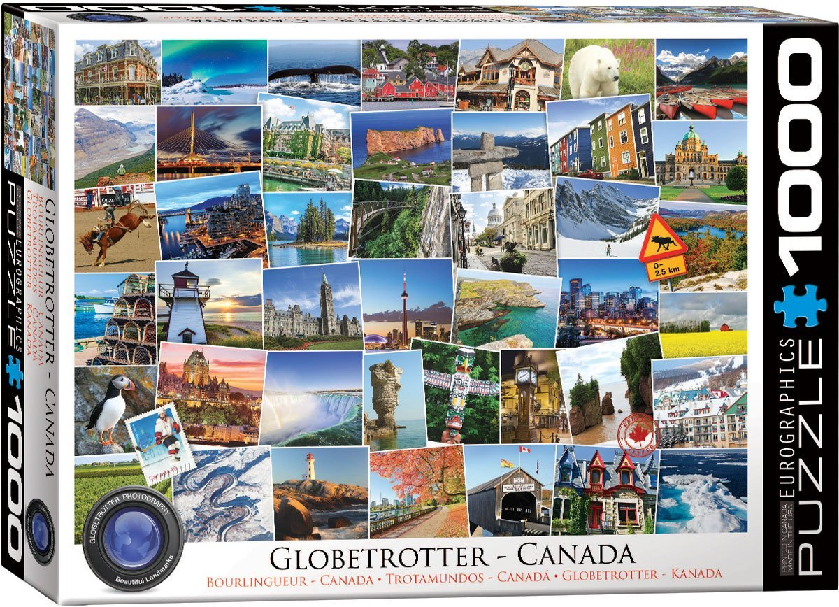 globetrotter-canada