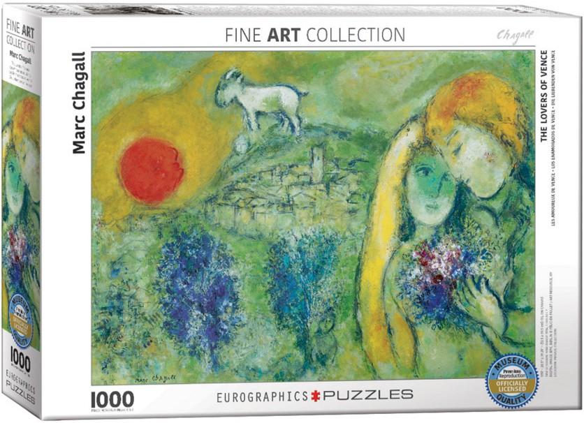 marc-chagall-les-amoureux-de-vence