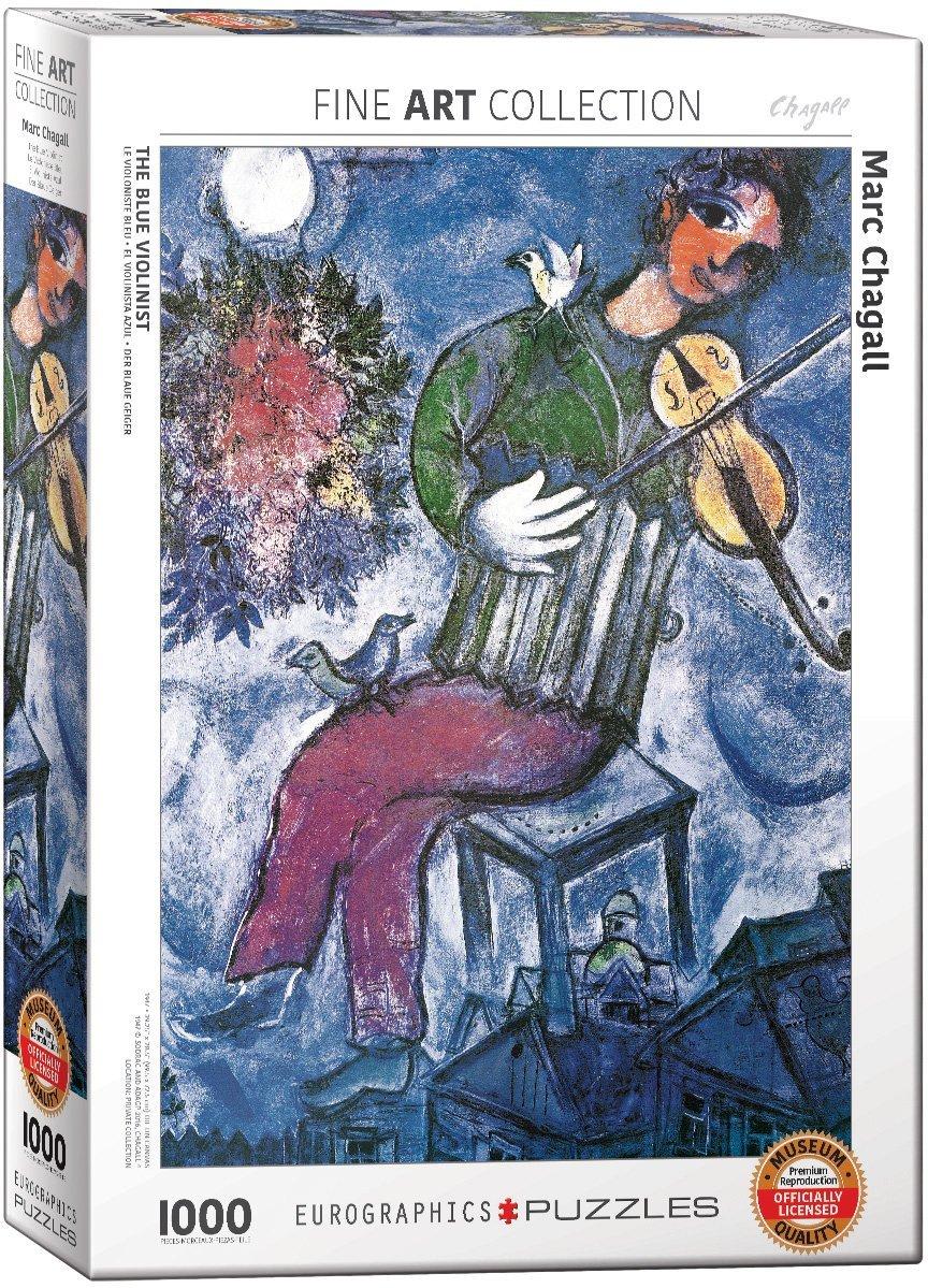 marc-chagall-le-violoniste-bleu
