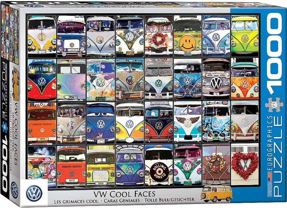 vw-bus-cool-faces